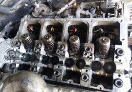 360128es 1920 270x188 - Как менять сальники клапанов