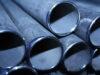 besshovnie stalnie trubi2 100x75 - Достоинства бесшовных холоднотянутых труб