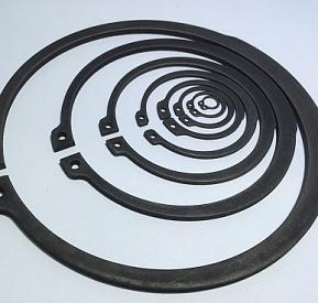 koltsa - Кольца стопорные DIN 471, 472