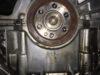 wmaaagm4vea 960 100x75 - Как определить течь сальника коленвала
