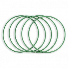 zash kol 1 - Защитные кольца под кольцо