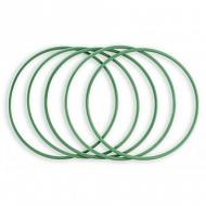 zash kol - Кольца уплотнительные круглого сечения
