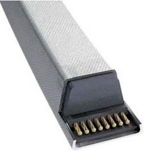 8v1060 wedge vbelt - Зубчатые ремни
