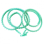 klin rem accu link small pict 150x150 - Приводные ремни