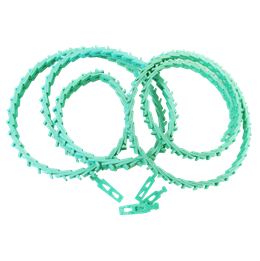 klin rem accu link small pict - Приводные ремни