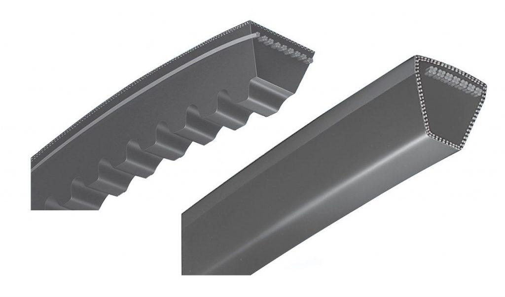 maxstar main 1024x603 - Приводные ремни