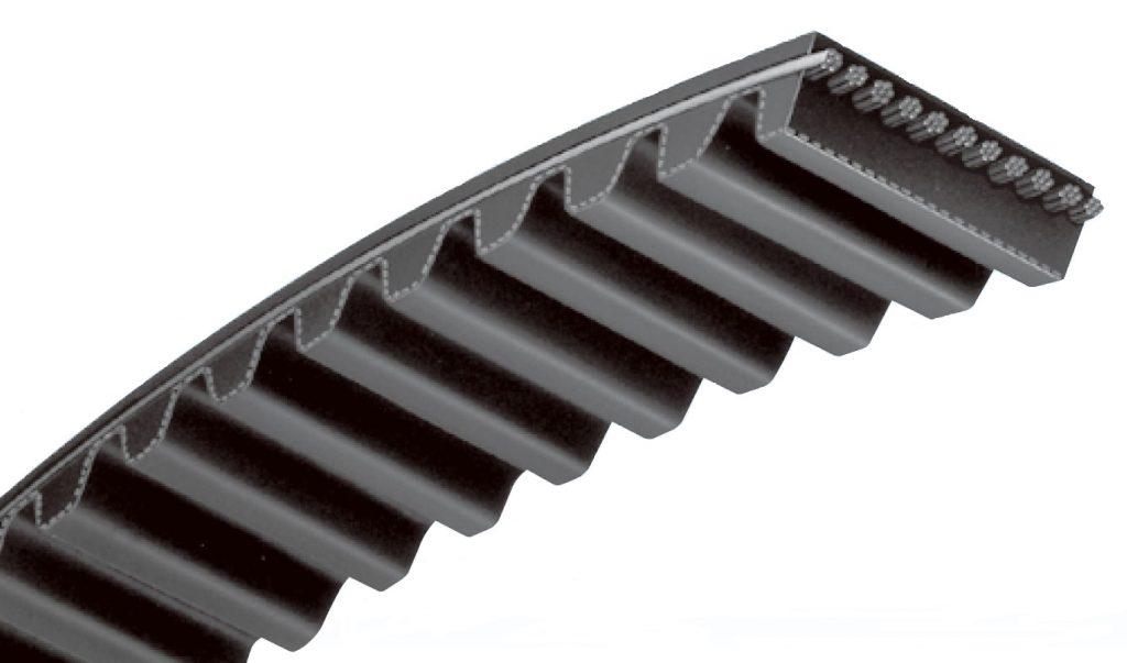 mitsuboshi gigatorque g 8 14 m 2 1024x603 - Зубчатые ремни