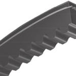 mitsuboshi narrow v belt cat 150x150 - Приводные ремни