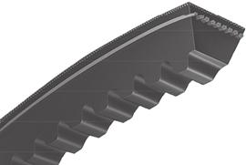 mitsuboshi narrow v belt cat - Приводные ремни