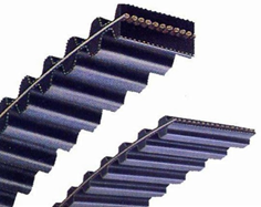 mitsuboshi super torque logo main - Зубчатые ремни