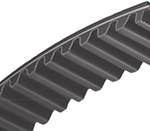 mitsuboshi super torque std dim 2 150x131 - Зубчатые ремни