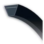 yart premium main 150x150 - Приводные ремни