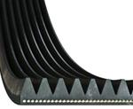 megadyne pv belt main 150x123 - Поликлиновые ремни
