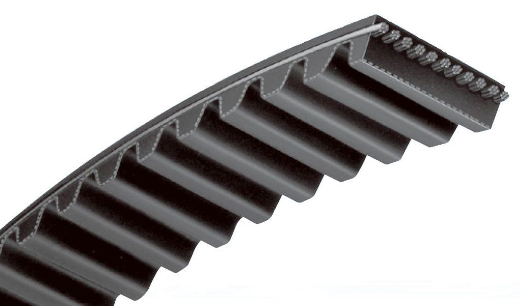 mitsuboshi gigatorque g 8 14 m 2 1024x603 - Усиленные зубчатые ремни