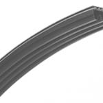 mitsuboshi ribstar belt g main 150x150 - Поликлиновые ремни