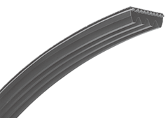mitsuboshi ribstar belt g main - Поликлиновые ремни