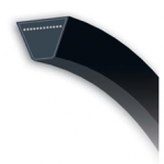 yart premium main 150x150 - Клиновые ремни