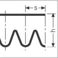 risunok1 1 - Поликлиновые ремни — MULTIRIB POWER
