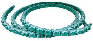 risunok1 26 300x132 - Клиновые сегментные композитные ремни — ACCU-LINK
